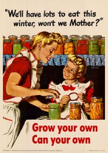 OWI-57-Grow-Your-Own-Can-Your-Own
